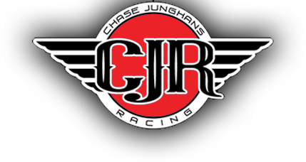 Chase Junghans Racing